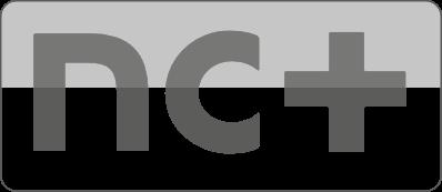 Ncplus-anteny-montaz