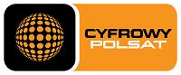 cyfrowy-polsat-anteny-montaz-warszawa